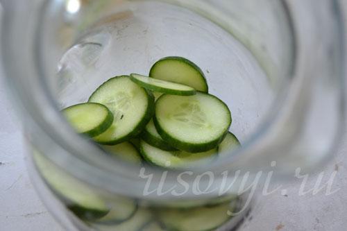 Домашний лимонад рецепт с фото
