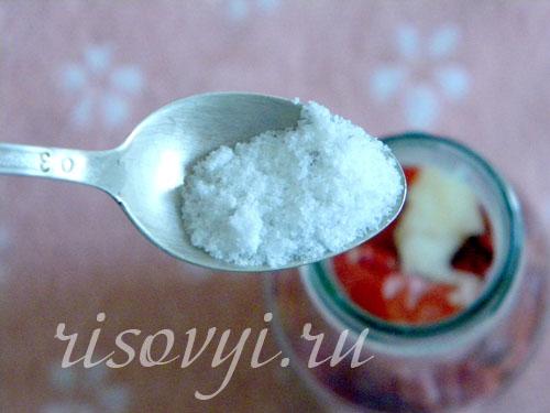 Помидоры вяленые на зиму: самый вкусный рецепт