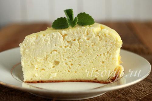 Вкусные блюда горячие на день рождения рецепты с фото недорогие